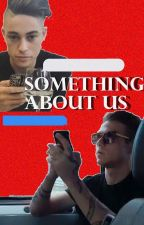 something about us // eiram by abbeymalakian