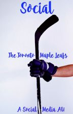 social  »  toronto maple leafs by revengingloki