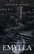 EMYLLA  by LeticiaAlany