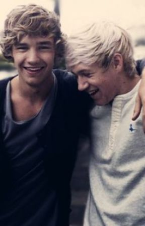 Niam One Shots by mavers