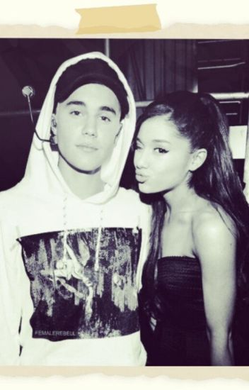 Does Love Exist? - Jariana
