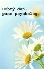 Dobrý den, pane psycholog. by BezMuzy