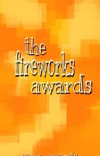 Fireworks Awards [OPEN] by some_awards