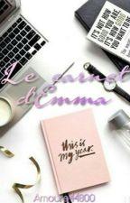 Le Carnet d'Emma by Amoura44800