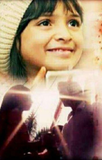 Young & Heartbroken (Arshi FF) - Anu B Sobti - Wattpad