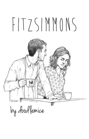 Fitzsimmons by Doodlemice