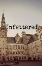 Unfettered by breadisgod
