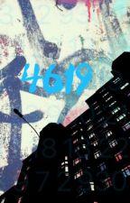 4619 by LevYudin