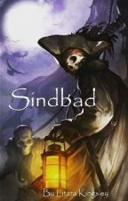 Sindbad (Märchenadoption) by LitaraKingsley