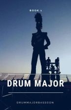 Drum Major by DrumMajorBassoon