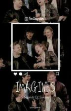 Imagines ➸ 5SOS by xmagicwbiax
