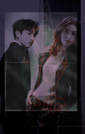 Analysis [J.Jungkook] by -jeonsoft