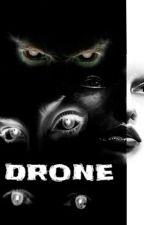 Drone by jonna5467