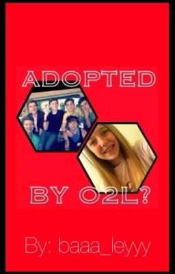 o2l 2014  adopted by o2l jul