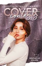 Cover contests [Open] by photographygirl3