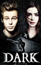 Dark - Luke Hemmings by s0ftnightmare