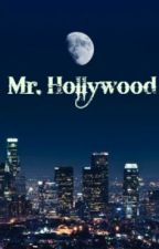 Mr. Hollywood by veparkinson12