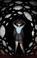 Lilly's Path || Bløødy Madness  by CreepypastaLilly