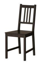 Furniture Romance OwO (What's This?) by furniturelovestories