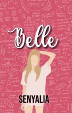 Belle by senyalia