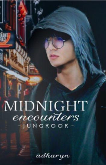 Midnight Encounters   𝒿𝒿𝑘 ✔️