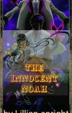 The Innocent Noah by LillianEnright
