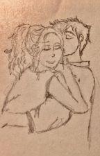 Percabeth oneshots by PercabethWisegirl