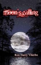 Moon's Calling by Ron_Robertson