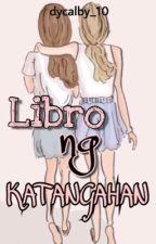 Libro Ng Katangahan by dycalby_10