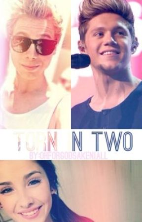 7041b8274143 Torn In Two- A Luke Hemmings Niall Horan Fanfiction - 1- Mama Knows ...