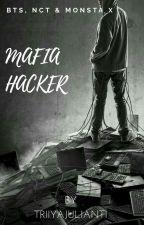 MAFIA HACKER  | BTS & NCT 2018 by TriiyaJulianti