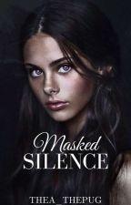 Masked Silence by Thea_ThePug