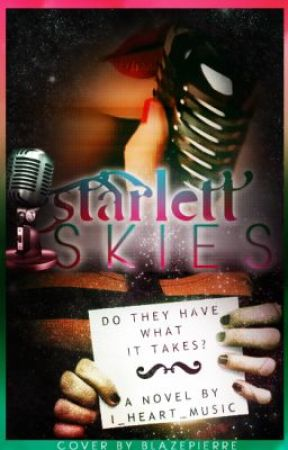 Starlett Skies by i_heart_music