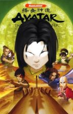 Legend of Gyawa: Book Two - Earth ✔️ by MGCJoan