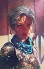 ᎷᎬᎷᎾᎡᏆᎪ | A Fantasy RP | by Kohaku-Reads
