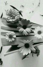 """Frases de libros"" by Carry_Fernandez"