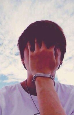 IMAGINE | Kang Daniel anh là của em .