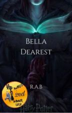 Bella Dearest by Random_And_Brave