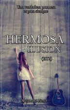 HERMOSA ILUSIÓN (HT2) by alexgorillas