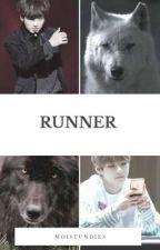 Runner  by Moistundies