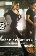 Candor or dauntless... by xo_mist_xo