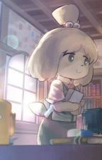 a new leaf ; animal crossing by yourhonestopinion