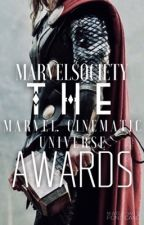 The MCU Awards [OPEN] by marvelsociety-