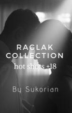 RagLak collection Hot Shots +18 by Sukorian