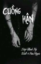 Cuồng Hận by HaoHippie