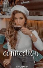 Connection - Isco Alarcon✅ by autoragio