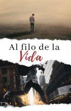 Al filo de la Vida by Dibrisa