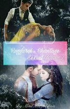Ruggarol - Chantage Sexuel (lemon) by MmeMariaEfron