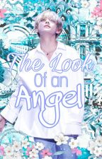 ·The Look Of an Angel· kth · by Unknown_twt