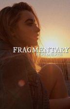 fragmentary → scorch trials | newt by wildnewtie